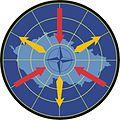 26.brigáda velení, řízení a průzkumu.jpg
