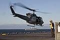 26th MEU Hurricane Sandy Response 121103-M-SO289-001.jpg