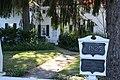 2940 Stoney Ridge Wilbur Cahoon Home IMG 2073.jpg