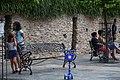 29491 Benalauría, Málaga, Spain - panoramio (29).jpg