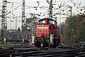294 771-1 Köln-Kalk Nord 2015-11-03-02.JPG