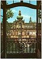 29886-Dresden-1963-Blick auf das Großen Haus auf das Kronentor des Zwingers-Brück & Sohn Kunstverlag.jpg