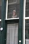 298 amsterdam, binnen bantammerstraat 13 detail