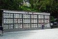 2 Chome-1 Yukinoshita, Kamakura-shi, Kanagawa-ken 248-0005, Japan - panoramio.jpg