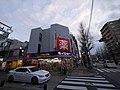 2 Chome Senninchō, Hachiōji-shi, Tōkyō-to 193-0835, Japan - panoramio (39).jpg