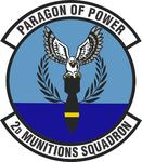 2 Munitions Sq (2017) emblem.png