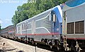 2 Siemens SC-44 Chargers on the Amtrak Southwest Chief -4 7-16-17 (35130829964).jpg
