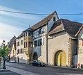 2 rue Callinet in Rouffach (2).jpg