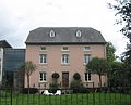 2 rue Eschweiler Rodenbourg Luxembourg 2011-08.JPG