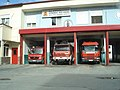 2nd Fire Station Thessaloniki.jpg
