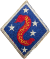 2nd MARINE DIVISION - GUADALCANAL -AVERS.png