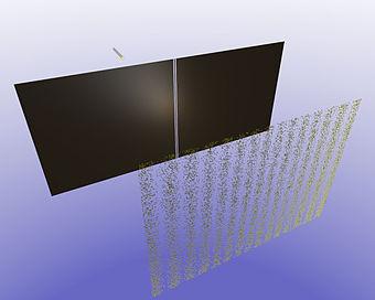 2slits quantum.jpg