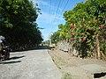 3067Gapan City Nueva Ecija Landmarks 22.jpg