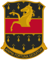 309th Cavalry Regiment DUI.png
