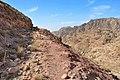 30 Dana Feynan Trail - View of the Valley - panoramio.jpg