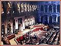31032 San Michele TV, Italy - panoramio.jpg