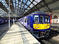 319363 at Liverpool Lime Street (3).jpg
