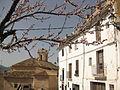 31 Plaza de las Almas i església de San Joaquín.jpg