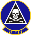 31st Test and Evaluation Squadron.PNG