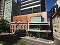 333 Ann Street, Brisbane lower levels.jpg