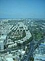 337 2010-09-06 12-34-38 Tel Aviv.JPG