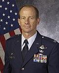 35th FW commander 080825-F-0000M-001.jpg