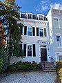 35th Street NW, Georgetown, Washington, DC (45693242265).jpg