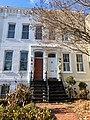 35th Street NW, Georgetown, Washington, DC (45693245645).jpg