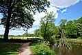 3981 Bunnik, Netherlands - panoramio (81).jpg