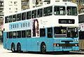 3N-blu.jpg
