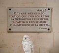 3 Arles (25).JPG