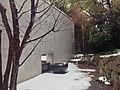 3 Chome Hondamachi, Kanazawa-shi, Ishikawa-ken 920-0964, Japan - panoramio (9).jpg