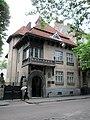 3 Karmeliuka Street, Lviv.jpg