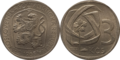 3 koruny CSK (1965-1969).png