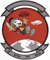 3d Aerial Port Squadron.PNG