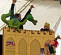 4.9.15 Pisek Puppet and Beer Festivals 062 (20528948414).jpg