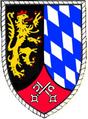 4. PzGrenDiv (v).png