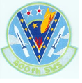 400 Strategic Missile Squadron emblem.png