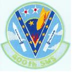 400 Strategic Missile Squadron emblem.png