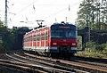 420 458-2 Köln-Kalk Nord 2015-11-03.JPG