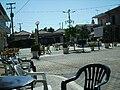 435 2 Aris Greece Village Sqaure.jpg