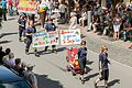 448. Wanfrieder Schützenfest 2016 IMG 1345 edit.jpg
