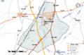 45-Boismorand-Routes.png