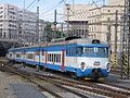 451059-60 Praha hlavní nádraží.jpg