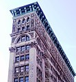 451 Broome Street top from north.jpg