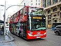 4589 ALSA - Flickr - antoniovera1.jpg