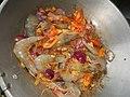 4690Common houseflies and delicacies Bulacan foods 37.jpg
