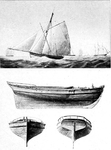 475 The History of Yachting.png