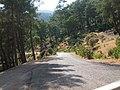 48850 Söğütlüdere-Fethiye-Muğla, Turkey - panoramio.jpg