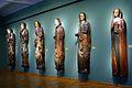 4941viki Muzeum Narodowe. Fragment ekspozycji. Foto Barbara Maliszewska.jpg